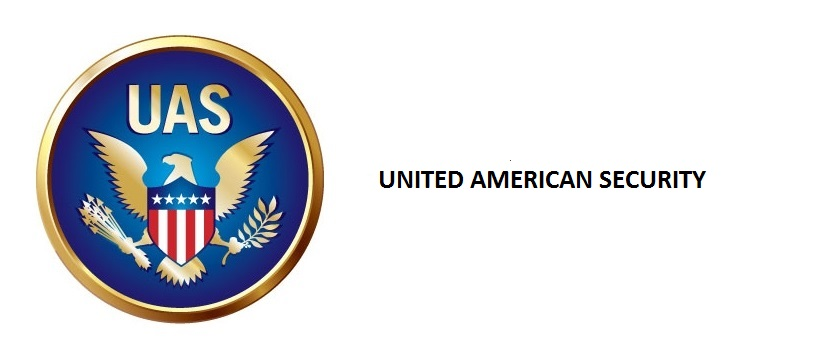 United American Security-Daytona/Palm Coast